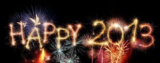 2013_Happy_New_Year