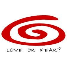 love-or-fear2