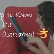 Getting to know the FRAX assessment tool